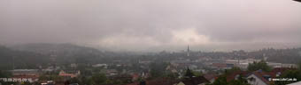 lohr-webcam-13-09-2015-09:10
