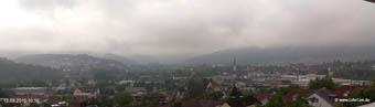 lohr-webcam-13-09-2015-10:10
