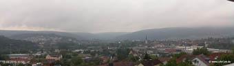 lohr-webcam-13-09-2015-10:50