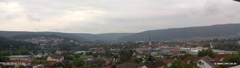 lohr-webcam-13-09-2015-13:20