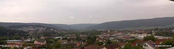 lohr-webcam-13-09-2015-13:40