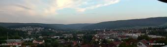 lohr-webcam-13-09-2015-19:30