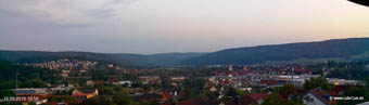 lohr-webcam-13-09-2015-19:50