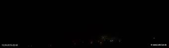 lohr-webcam-13-09-2015-22:40