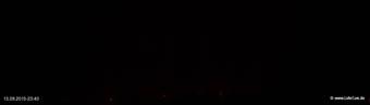 lohr-webcam-13-09-2015-23:40
