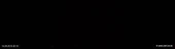 lohr-webcam-14-09-2015-00:10