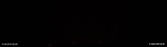 lohr-webcam-14-09-2015-00:20