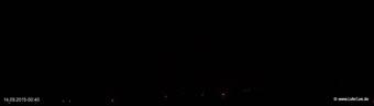 lohr-webcam-14-09-2015-00:40