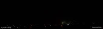 lohr-webcam-14-09-2015-00:50