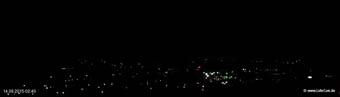 lohr-webcam-14-09-2015-02:40
