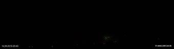 lohr-webcam-14-09-2015-03:40