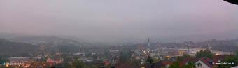 lohr-webcam-14-09-2015-07:10