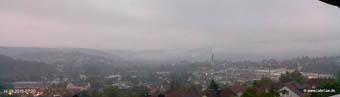 lohr-webcam-14-09-2015-07:20