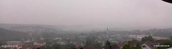 lohr-webcam-14-09-2015-07:30