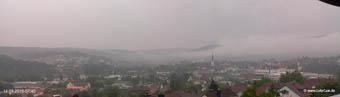 lohr-webcam-14-09-2015-07:40