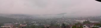 lohr-webcam-14-09-2015-07:50