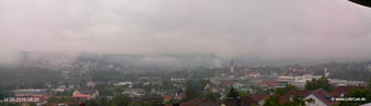 lohr-webcam-14-09-2015-08:20