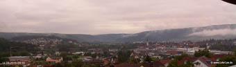lohr-webcam-14-09-2015-09:10