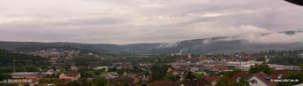 lohr-webcam-14-09-2015-09:40
