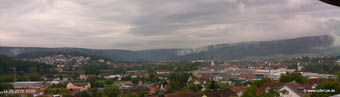 lohr-webcam-14-09-2015-10:00