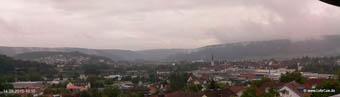 lohr-webcam-14-09-2015-10:10