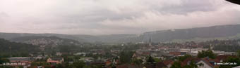 lohr-webcam-14-09-2015-10:40
