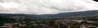lohr-webcam-14-09-2015-12:40
