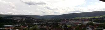 lohr-webcam-14-09-2015-14:10