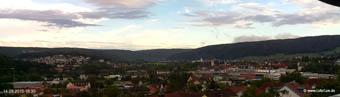 lohr-webcam-14-09-2015-18:30