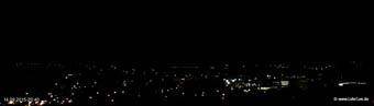lohr-webcam-14-09-2015-20:40