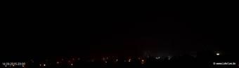 lohr-webcam-14-09-2015-23:00