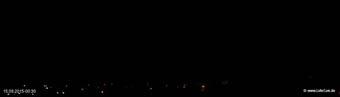 lohr-webcam-15-09-2015-00:30