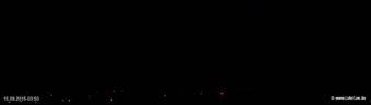 lohr-webcam-15-09-2015-03:50
