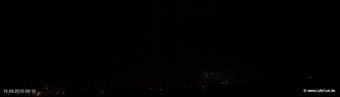 lohr-webcam-15-09-2015-06:10