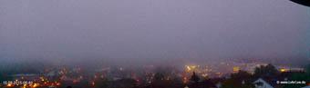lohr-webcam-15-09-2015-06:40