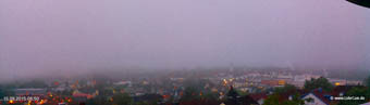 lohr-webcam-15-09-2015-06:50