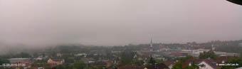 lohr-webcam-15-09-2015-07:30