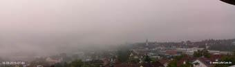 lohr-webcam-15-09-2015-07:40