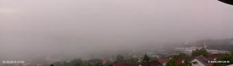 lohr-webcam-15-09-2015-07:50
