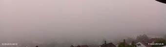 lohr-webcam-15-09-2015-08:10