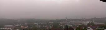 lohr-webcam-15-09-2015-08:30