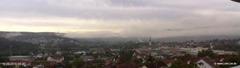lohr-webcam-15-09-2015-09:20
