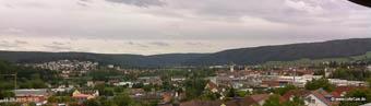 lohr-webcam-15-09-2015-16:30