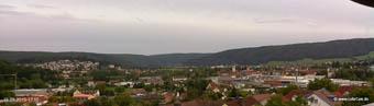 lohr-webcam-15-09-2015-17:10
