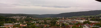 lohr-webcam-15-09-2015-17:20
