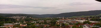 lohr-webcam-15-09-2015-17:30