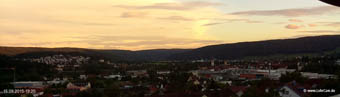 lohr-webcam-15-09-2015-19:20