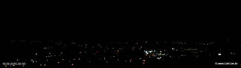 lohr-webcam-16-09-2015-00:30