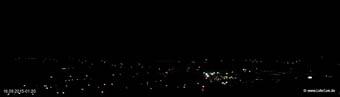 lohr-webcam-16-09-2015-01:21