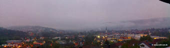 lohr-webcam-16-09-2015-07:10